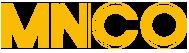 MNCO – INDIA