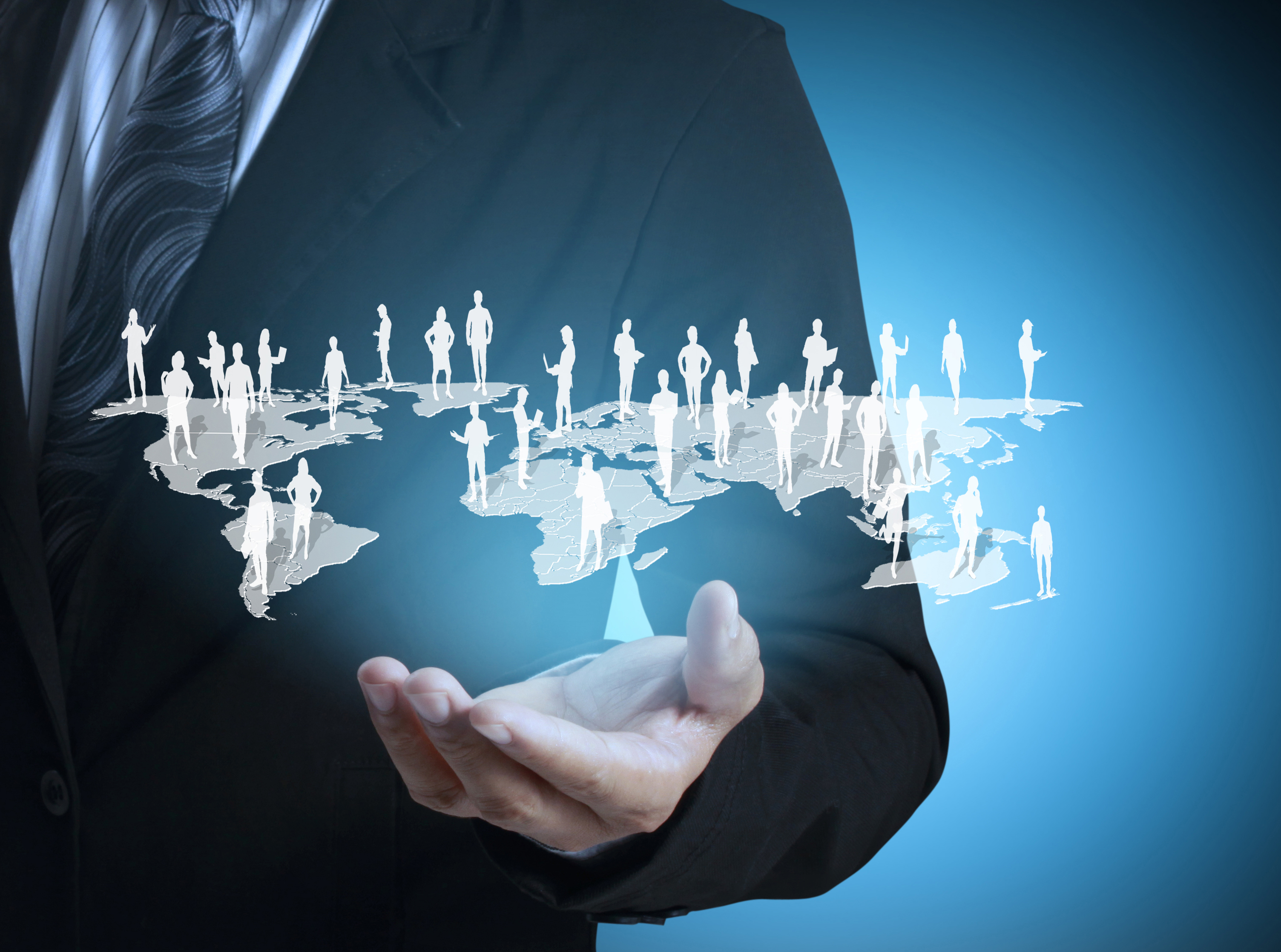 About >> About Us Mnco Finance Accounting Outsourced Accounting